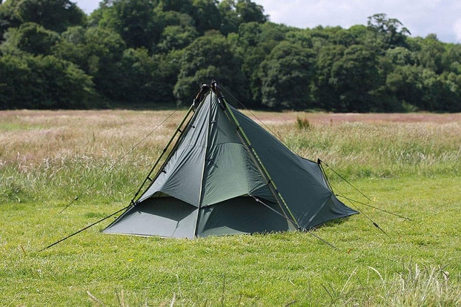 Ultimate Guide To Tarps: Everything You Need To Know
